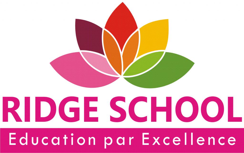 RIDGE SCHOOL